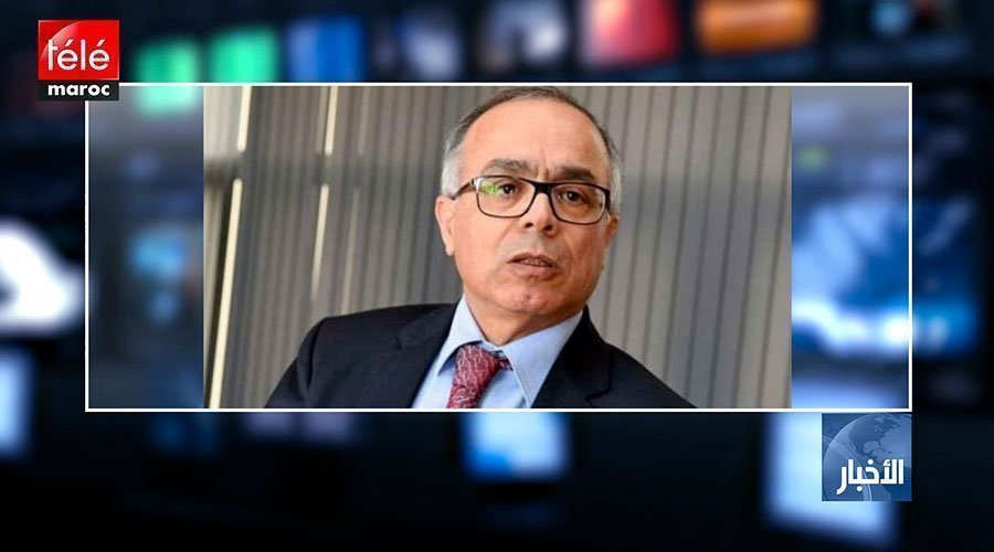 شكيب بنموسى: اللجنة الخاصة بالنموذج التنموي مطالبة بإجراء تشخيص دقيق للوضع الحالي