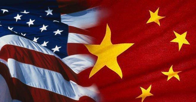 فيديو..الصين والولايات المتحدة تتوصلان إلى توافقات حول القضايا الاقتصادية والتجارية