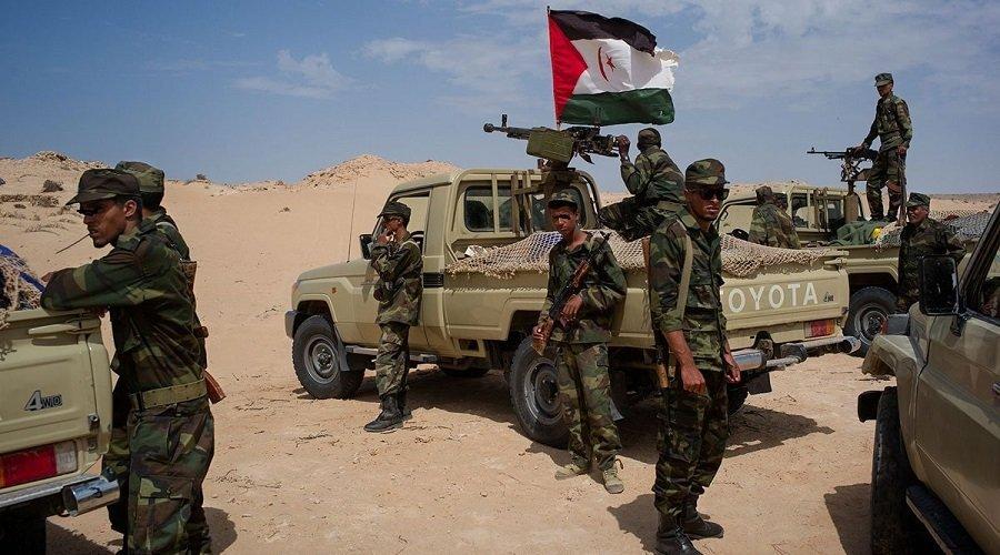 هكذا توظف الجزائر جبهة البوليساريو للإلهاء عن وضعها الداخلي الكارثي
