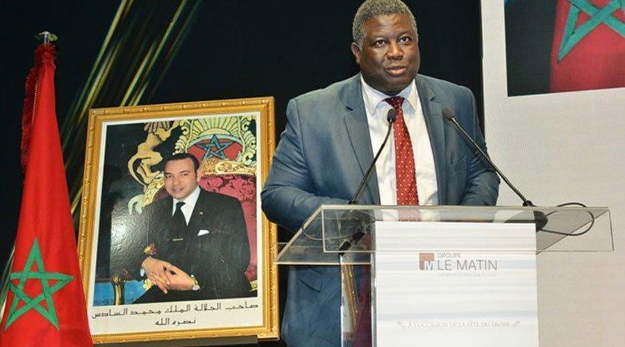 منطقة التجارة الحرة القارية الإفريقية فرصة حقيقية للمقاولات