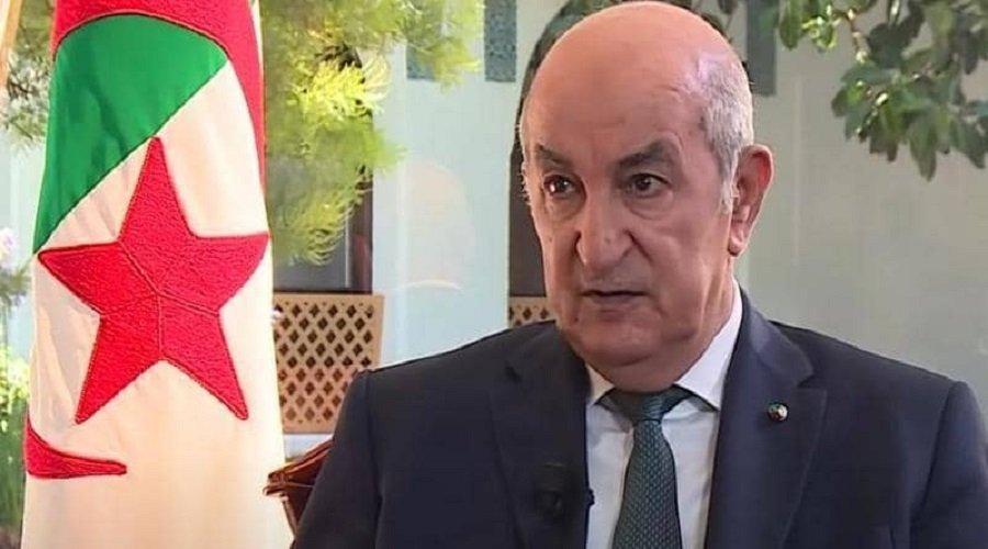 الجزائر تتخبط في أزمة اقتصادية غير مسبوقة دفعت بها إلى تقليص وارد