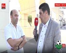 كليسة رياضية مع أسامة : جولة مع أُطر مغربية ونجوم سابقين في دبي في أهم المعالم السياحية لهذه المدينة