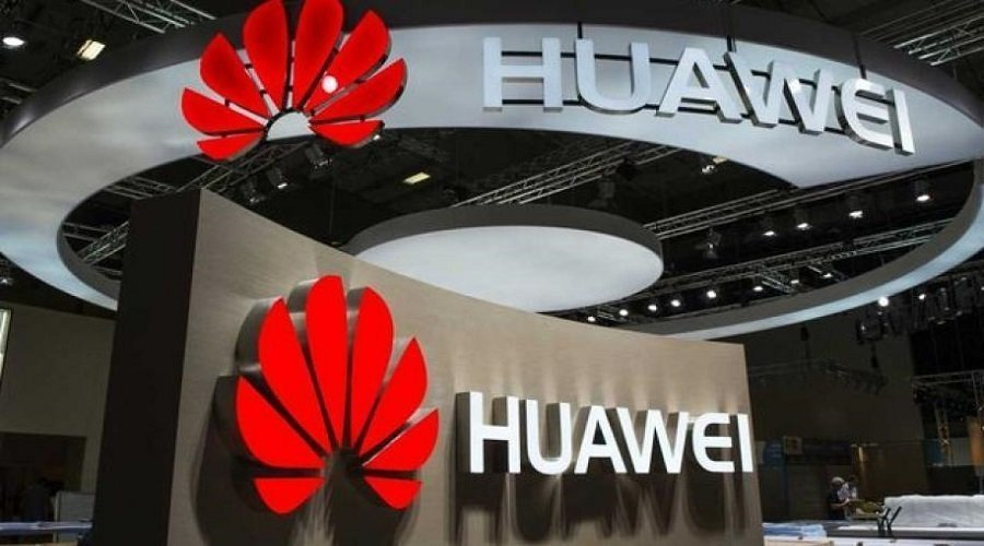 """شركات اتصالات ومشغلون في اليابان وبريطانيا يتخلون عن """"هواوي"""""""
