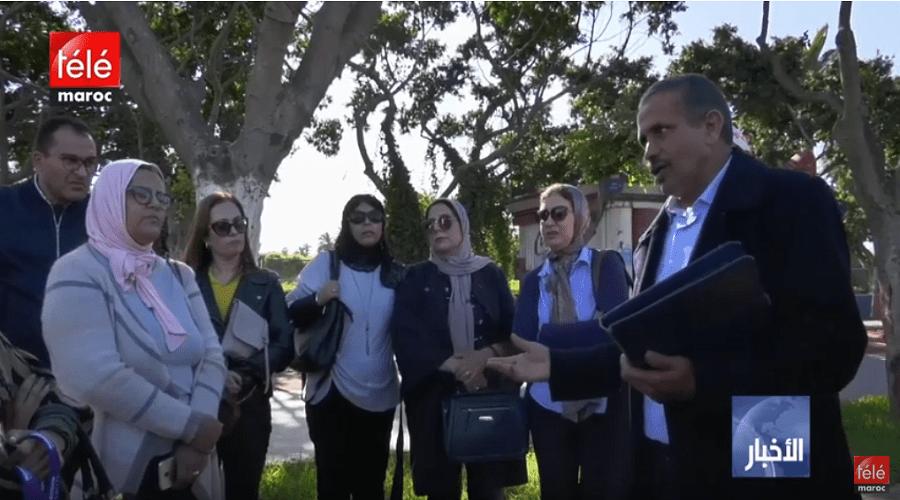 معاناة طلبة مغاربة بالمدارس العليا الفرنسية حرموا من منح الاستحقاق
