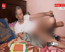 شهادات صادمة لضحايا الأدوية المهربة
