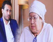 حقائق تعرفونها لأوّل مرة عن عبد الكريم الخطابي على لسان ابنته (الجزء الأول)