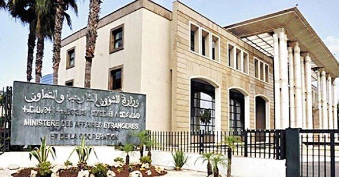 بوادر انفراج أزمة المهاجرين المغاربة العالقين في ليبيا