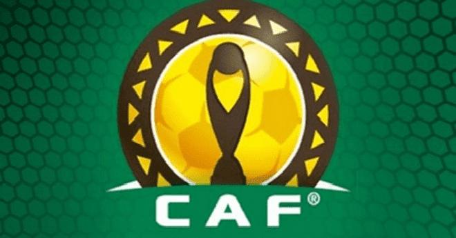 الكاف يوجه ضربة موجعة لرئيس الكرة الجزائري بسبب المغرب