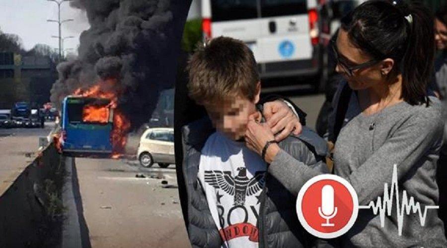 هكذا أنقذ طفل مغربي 51 تلميذا من الموت حرقا بإيطاليا