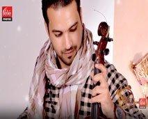 صباحكم مبروك: الفنان الشعبي سفيان مخلوفي يكشف عن سر اختياره للفن الشعبي وسبب تعلّقه بالراحل رويشة