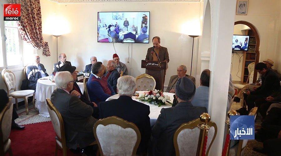 سياسيون وأكاديميون يناقشون مستجدات قضية الصحراء على ضوء لقاء جنيف
