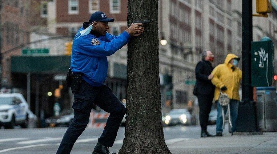 مقتل مسلح أطلق النار خلال حفل في نيويورك