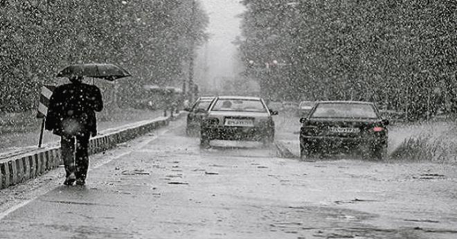تساقطات ثلجية وأمطار ورياح قوية مرتقبة من الأربعاء إلى الجمعة في هذه المناطق