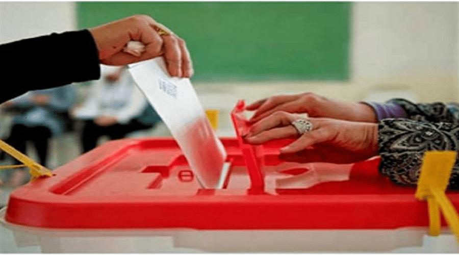 ارتفاع الإقبال على التصويت بتطوان وتوقع نسبة مشاركة أكثر من 50 %