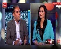 """""""ثقافة بلا حدود"""".. الكاتب والناقد إبراهيم الحجري ليحدثنا عن جديد إصداراته"""