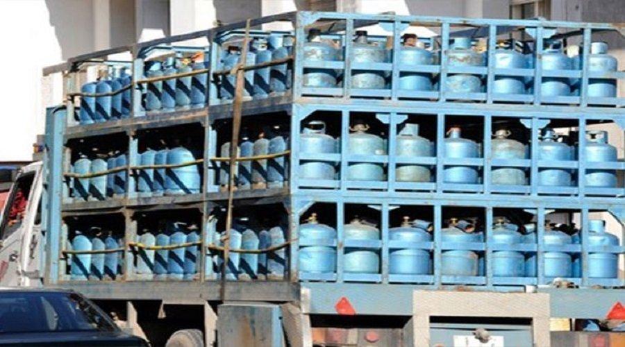 """موزعو الغاز يهددون بقطع """"البوطا"""" عن المغاربة"""