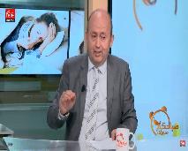 الدكتور فتحي يشرح كيف يمكن للحامل أن تحمي نفسها من فيروس انفلونزا الخنازير
