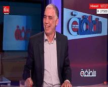 """مصطفى بوهندي: سورة """"النساء"""" كتعطي الحق للمرأة مثل الرجل"""