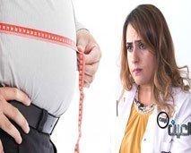 أرقم صادمة .. ارتفاع معدلات البدانة في المغرب تدق ناقوس الخطر
