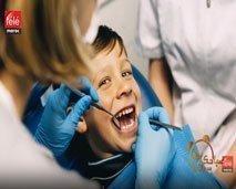كيف تحمي أطفالك من تسوس الأسنان اللبنية