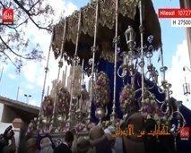 حكايات من الأندلس: تعرفوا على طقوس عيد الفصح عند المسيحيين