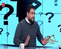 طور مهاراتك في حل المشاكل مع الكوتش محمد مقداد