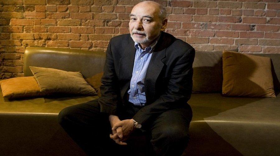 الروائي المغربي الطاهر بن جلون يعلن شفاءه من كورونا