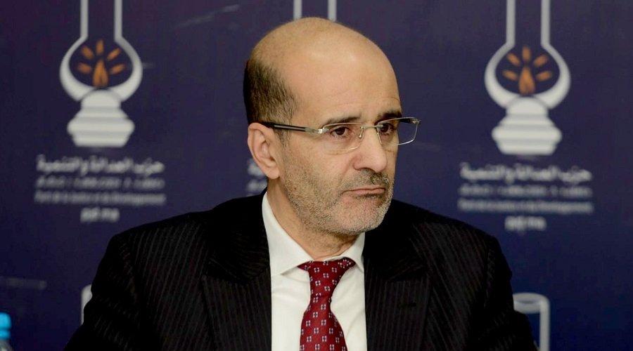 """تفاصيل اندلاع حرب الهوامش بين """"الأحرار"""" و""""البيجيدي"""" استعدادا للانتخابات"""