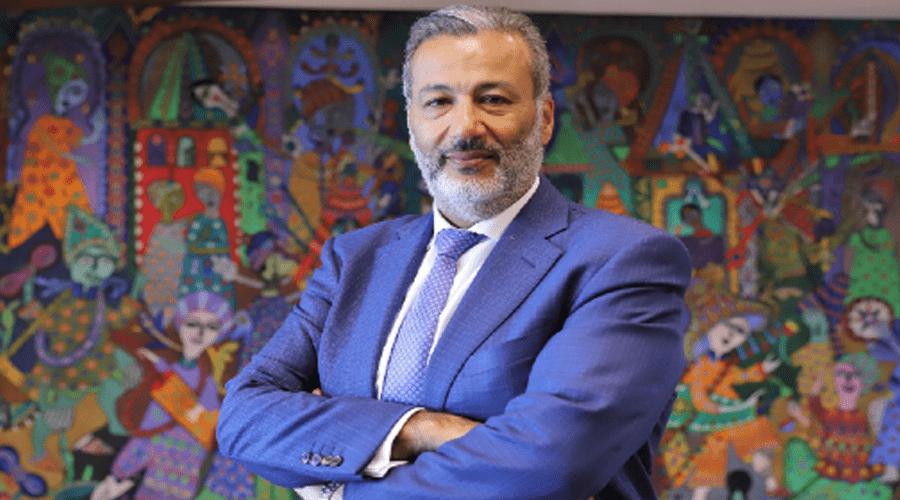 """القرض الفلاحي للمغرب سيطلق عرض """"اقتناء مزرعة"""" لسكان المدن"""