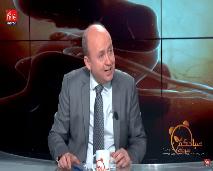 كل ما يجب معرفته عن الجنين الفارسي مع الدكتور خالد فتحي