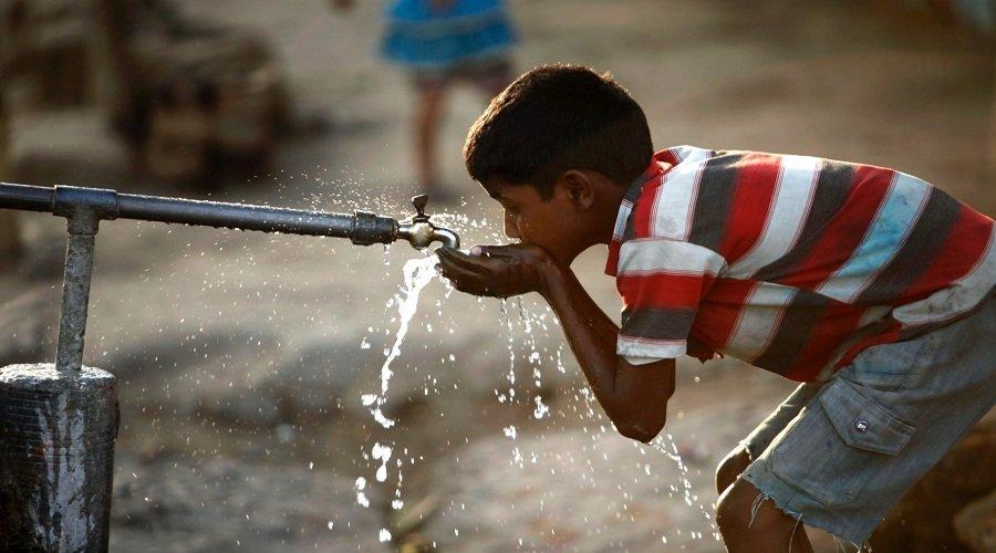 الجفاف يهدد المغرب مستقبلا بتراجعات اقتصادية
