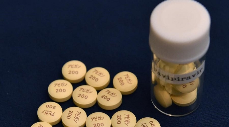 اليابان تمد العالم بدواء أفيغان لعلاج كورونا مجانا