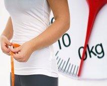 تخفيض الوزن الزائد بطريقة سهلة