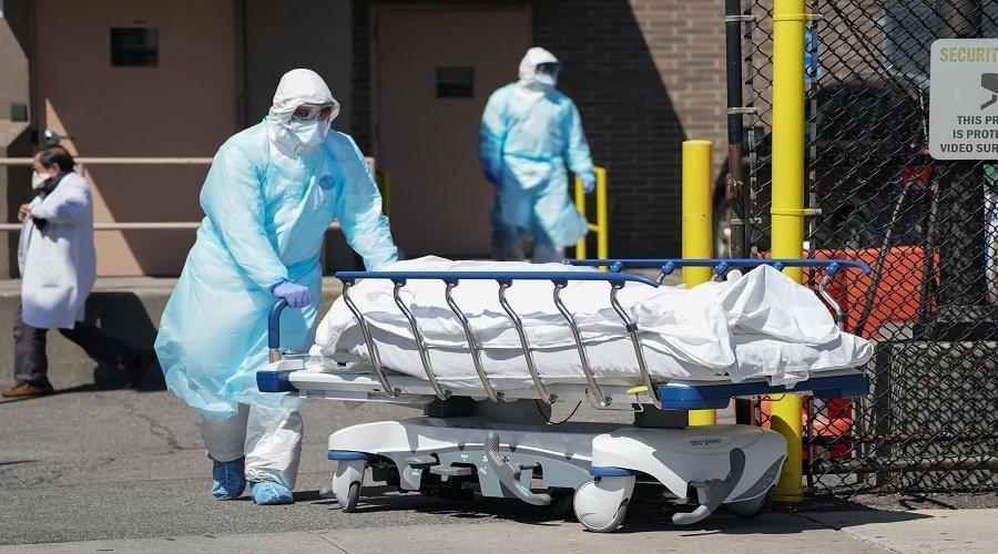 الصحة العالمية تحذر من شهرين مقبلين سيكونان الأقسى في مواجهة كورونا