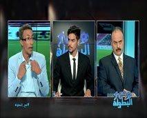 مع البطولة : البطولة الوطنية الاحترافية اتصالات المغرب تنطلق على وقع التناقضات