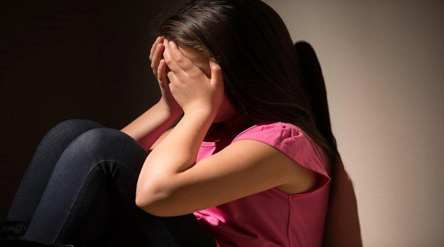 اعتداء جنسي جديد على طفلة بطاطا
