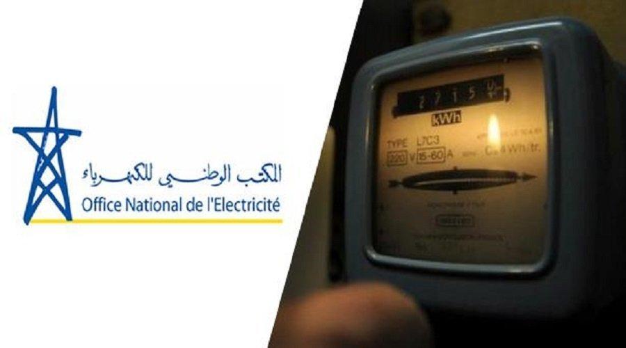 هذه حقيقة انقطاع الكهرباء عن الدار البيضاء