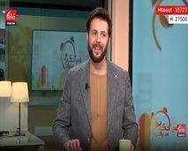 عبد الله بنسعيد: الزي المغربي التقليدي للرجال