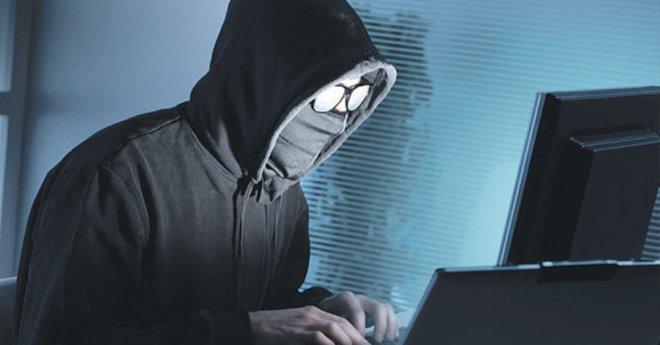 7 سنوات حبسا لمتهمين بقرصنة الحسابات الشخصية من أجل خدمة تنظيمات إرهابية