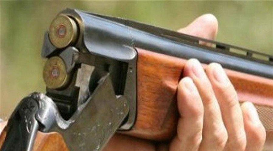 تطورات في حادث إطلاق النار للسطو على عقار ومطالب بمحاربة مافيا العقار