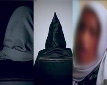 شهادات صادمة لضحايا حبوب دردك والعمليات التجميلية