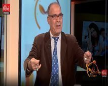 باش تعامل مع الزوجة خاص تكون فنان..نصائح لزواج ناجح