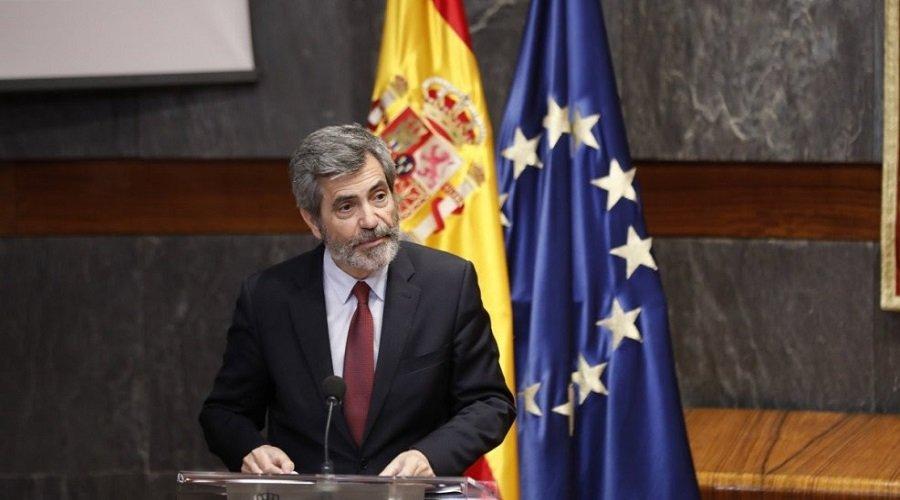 المحكمة الإسبانية العليا تصفع البوليساريو في عز كارثة صحية بالمخيمات