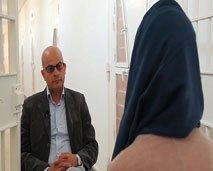 شهادة مؤثرة لسيدة تحكي كيف قادتها الظروف إلى سجن عكاشة