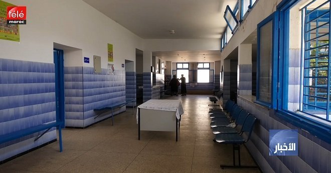 وزارة الصحة.. المفتشية العامة تقف على اختلالات وفضائح بأكبر المستشفيات الجامعية