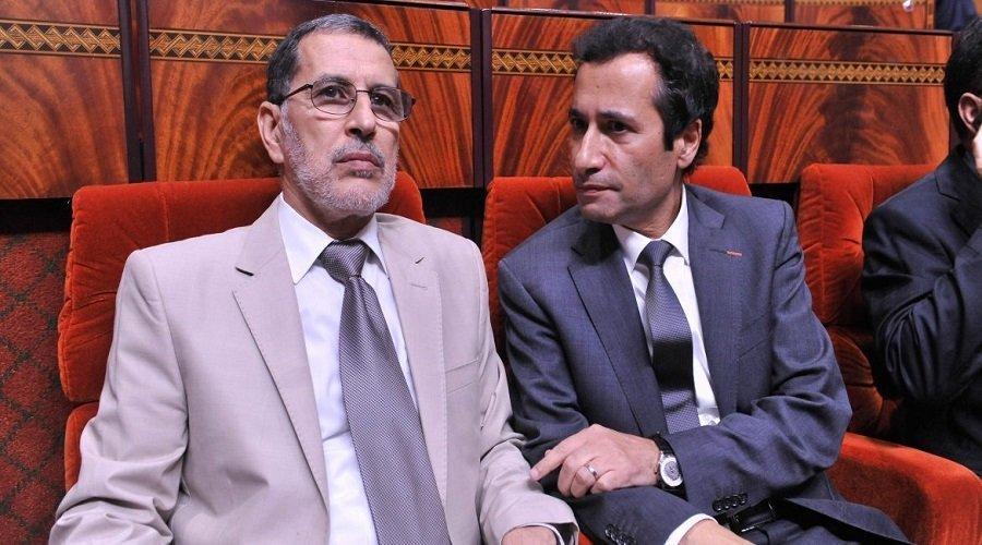 صندوق النقد الدولي يتوقع ركودا اقتصاديا بالمغرب بالرغم من الاجراءات الاستباقية