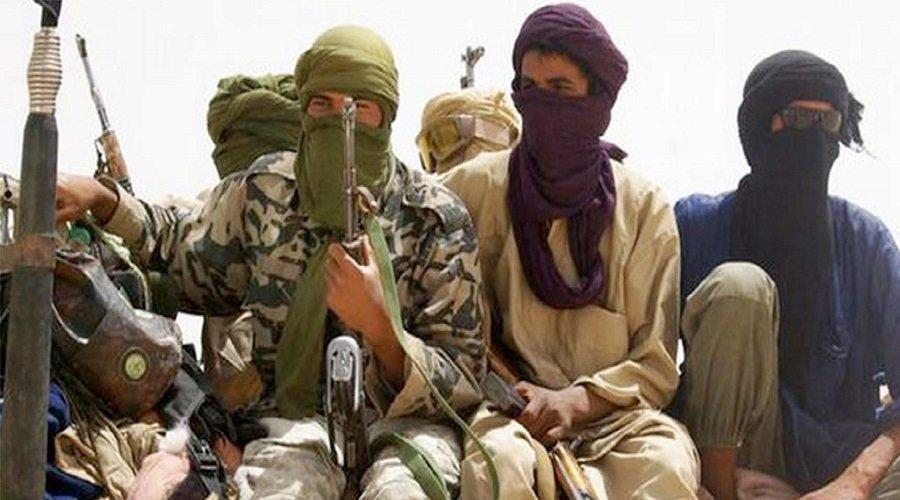 تحذيرات من علاقة انفصاليي البوليساريو بتنظيم داعش