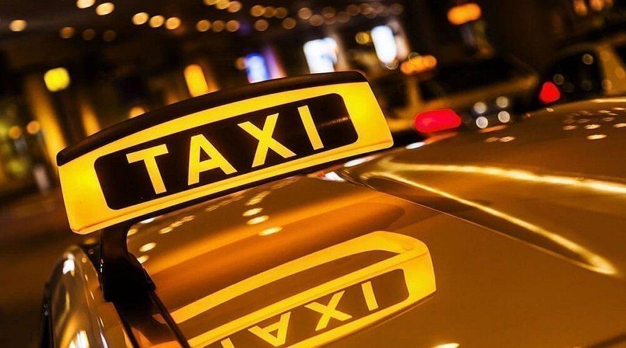 المؤبد لسائق تاكسي اغتصب أكثر من 100 امرأة
