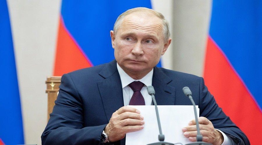هكذا تخطط روسيا لاختراق إفريقيا عبر المغرب