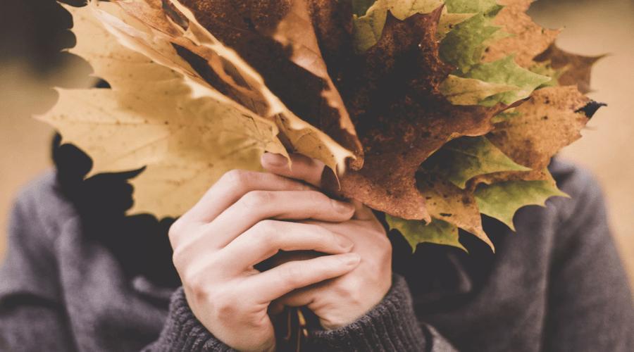 ماذا تعرف عن إضطراب الخريف الموسمي